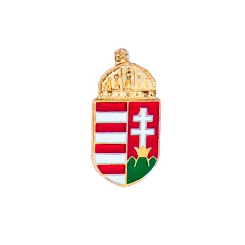 magyar c237mer jelv233ny
